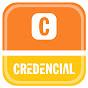 Programa Credencial