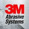 3MAbrasiveSystems