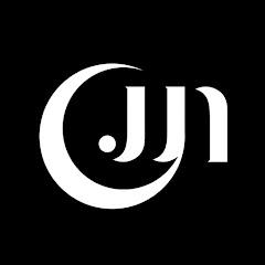 Juncurryahn