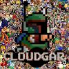 CLOUDGAR