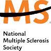 National MS Society, Pacific South Coast Chapter