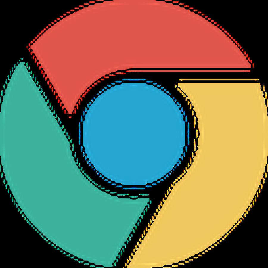 гугл хром apk tv