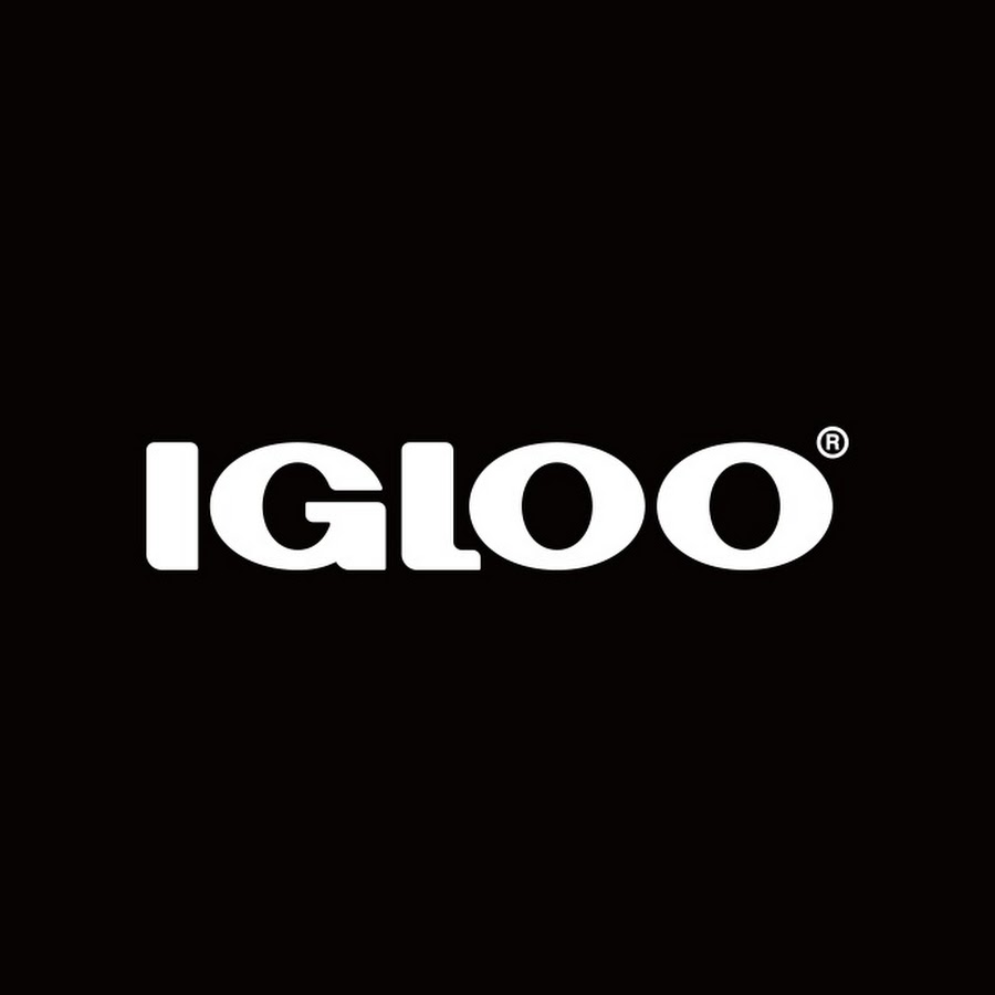 Igloo Coolers - YouTube