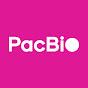 PacificBiosciences