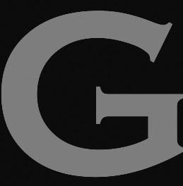 Gala Novias