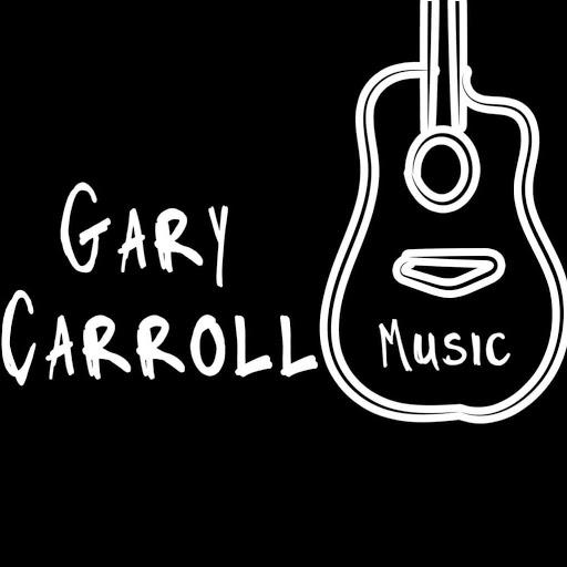 Gary Carroll