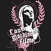 LoveMachineFilms