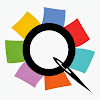 QuiltAlliance