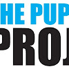 ThePuppyMillProject