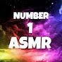 NUMBER 1 ASMR