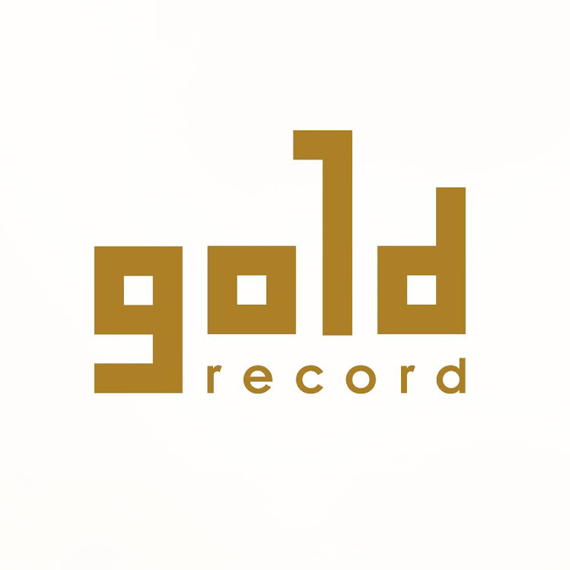 goldrecord hungary