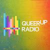 QueerUp Videos