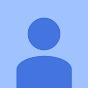 Jordan Buster