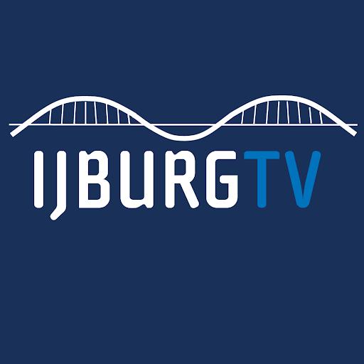 IJburgTV