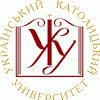 Філософсько-богословський факультет УКУ (Faculty of Philosophy and Theology, UCU)