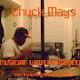 Chuck Mays