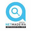 Portal Netmadeira