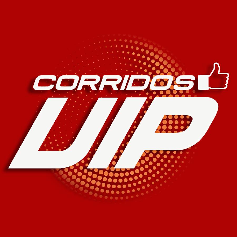 Corridos VIP - YouTube