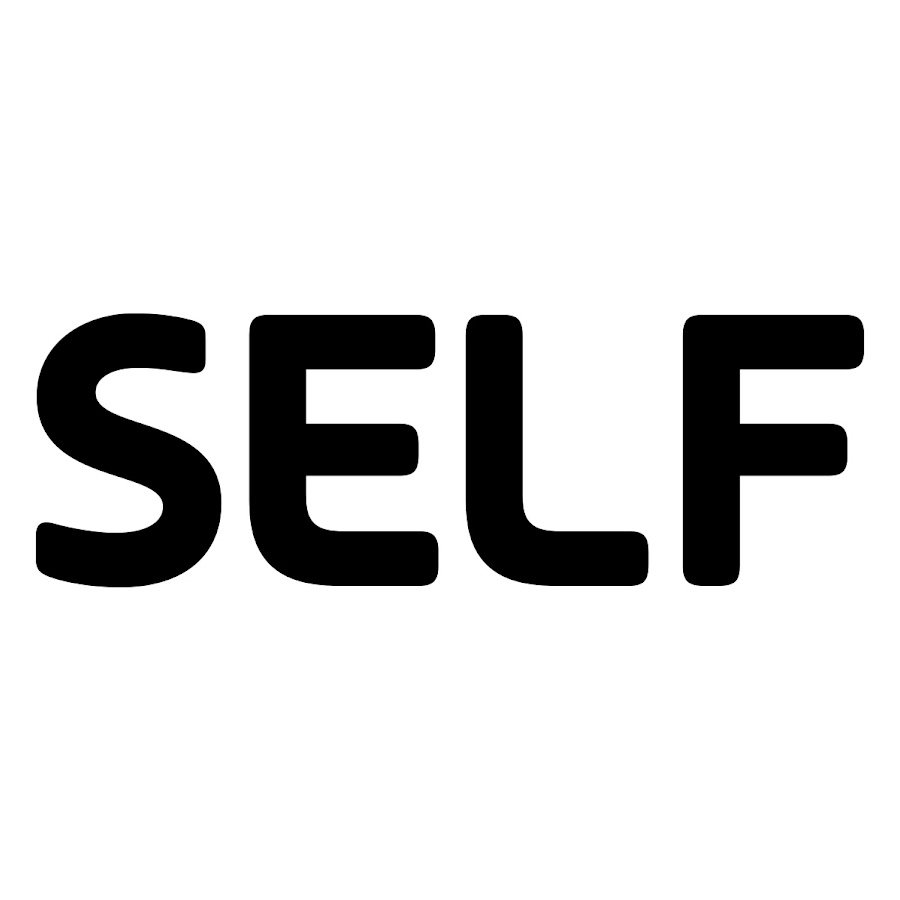 self magazine youtube