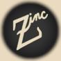 zinctunes
