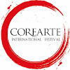 COREARTE International Choir Festival
