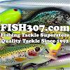 FISH307.com