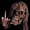 GrumpSkull