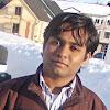 Jyotishman Veepaschit