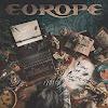 EuropeHeavyRock
