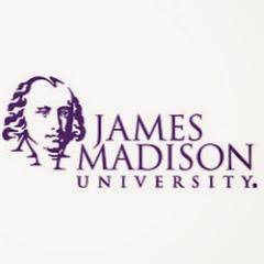 James Madison University International Study Center