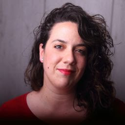 María José Gambín Martínez