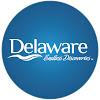 DelawareTourism