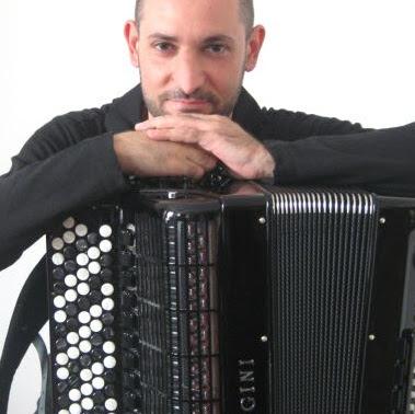 Domenico Tunno