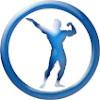 GYM Trainer Channel