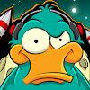DuckfunkMedia