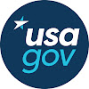 USA.gov