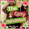 thegirlyhandbook