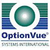OptionVue Systems