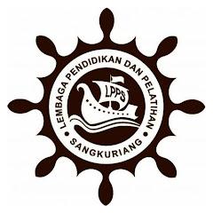 SMHI Bogor - Official