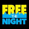 FreeTheNightOK