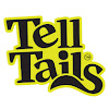Tell Tails