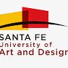 SantaFeUniversity