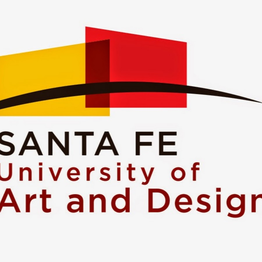 Santa Fe University Of Art And Design - SantaFeUniversity - YouTube - Santa Fe University of Art and Design is an arts college in Santa Fe, New Mexico.   Learn about the school and its degree programs in Art, Creative Writing & L...