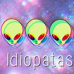 Idiopatas