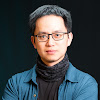 Ting-Li Lin