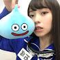 Ishizuka Akari の動画、YouTube動画。