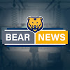 BearNews98