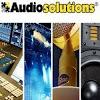 AudiosolutionsTv