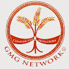 GMG NETWORK ORG