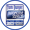 Tom Dwyer Automotive Services